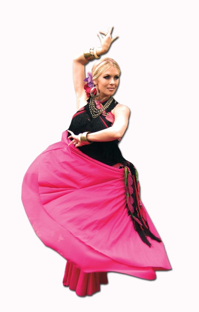 flamenco-pink1