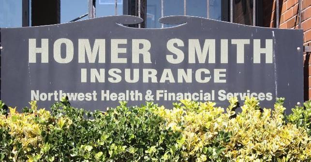 homersmith-insurance